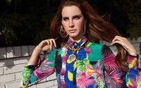 Lana Del Rey [27] wallpaper 2880x1800 jpg