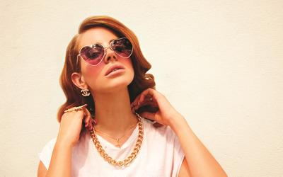 Lana Del Rey [34] wallpaper