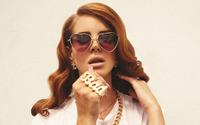 Lana Del Rey [29] wallpaper 2880x1800 jpg