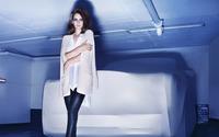 Lana Del Rey [31] wallpaper 2560x1600 jpg