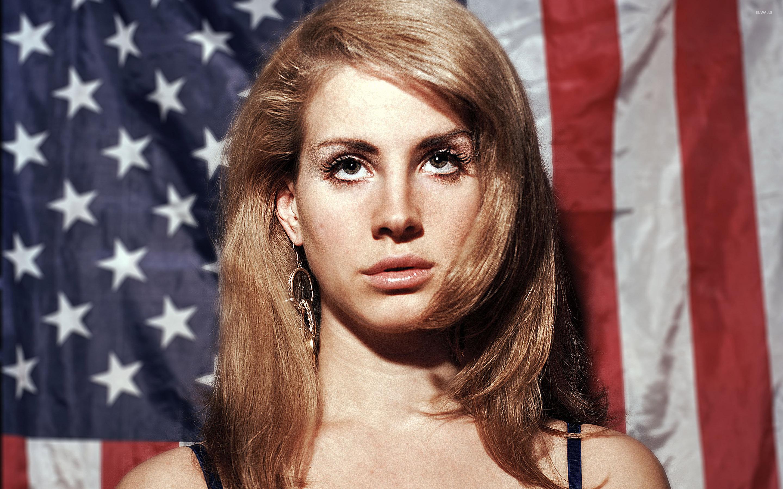 Lana Del Rey 35 Wallpaper Celebrity Wallpapers 30040