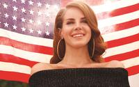 Lana Del Rey [12] wallpaper 2880x1800 jpg