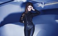 Lana Del Rey [17] wallpaper 2880x1800 jpg
