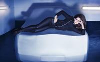 Lana Del Rey [23] wallpaper 2880x1800 jpg