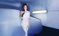 Lana Del Rey [20] wallpaper 2880x1800 jpg