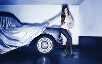 Lana Del Rey [15] wallpaper 2880x1800 jpg