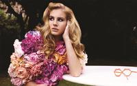 Lana Del Rey [21] wallpaper 2560x1600 jpg