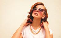 Lana Del Rey [19] wallpaper 2880x1800 jpg