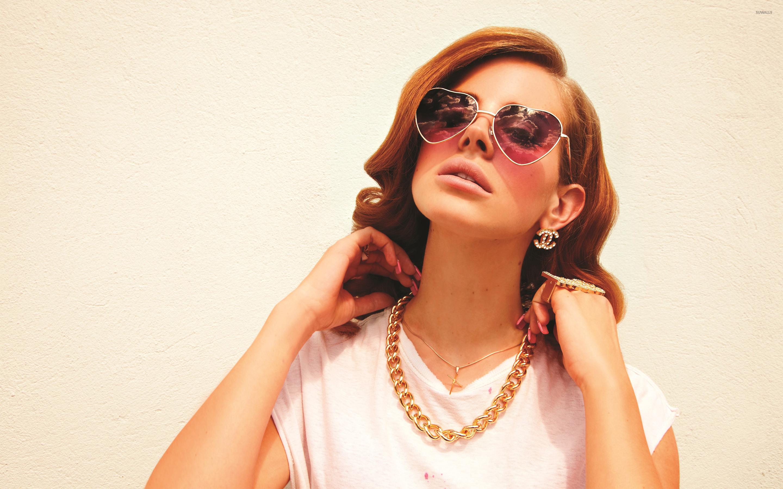 Lana Del Rey 19 Wallpaper Celebrity Wallpapers 32364
