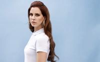 Lana Del Rey [25] wallpaper 1920x1200 jpg