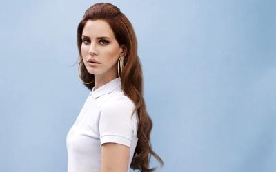 Lana Del Rey [25] wallpaper