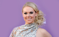 Laura Bell Bundy [3] wallpaper 1920x1200 jpg