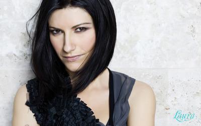 Laura Pausini wallpaper