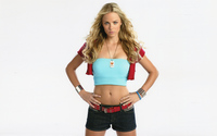 Laura Vandervoort [5] wallpaper 2560x1600 jpg