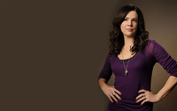 Lauren Graham wallpaper 2560x1600 jpg