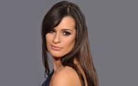 Lea Michele wallpaper 2560x1600 jpg