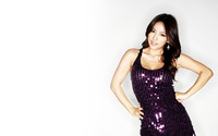 Lee Hyori [6] wallpaper 1920x1200 jpg