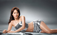 Lee Hyori [2] wallpaper 2560x1600 jpg