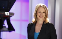 Leigh Sales wallpaper 3840x2160 jpg