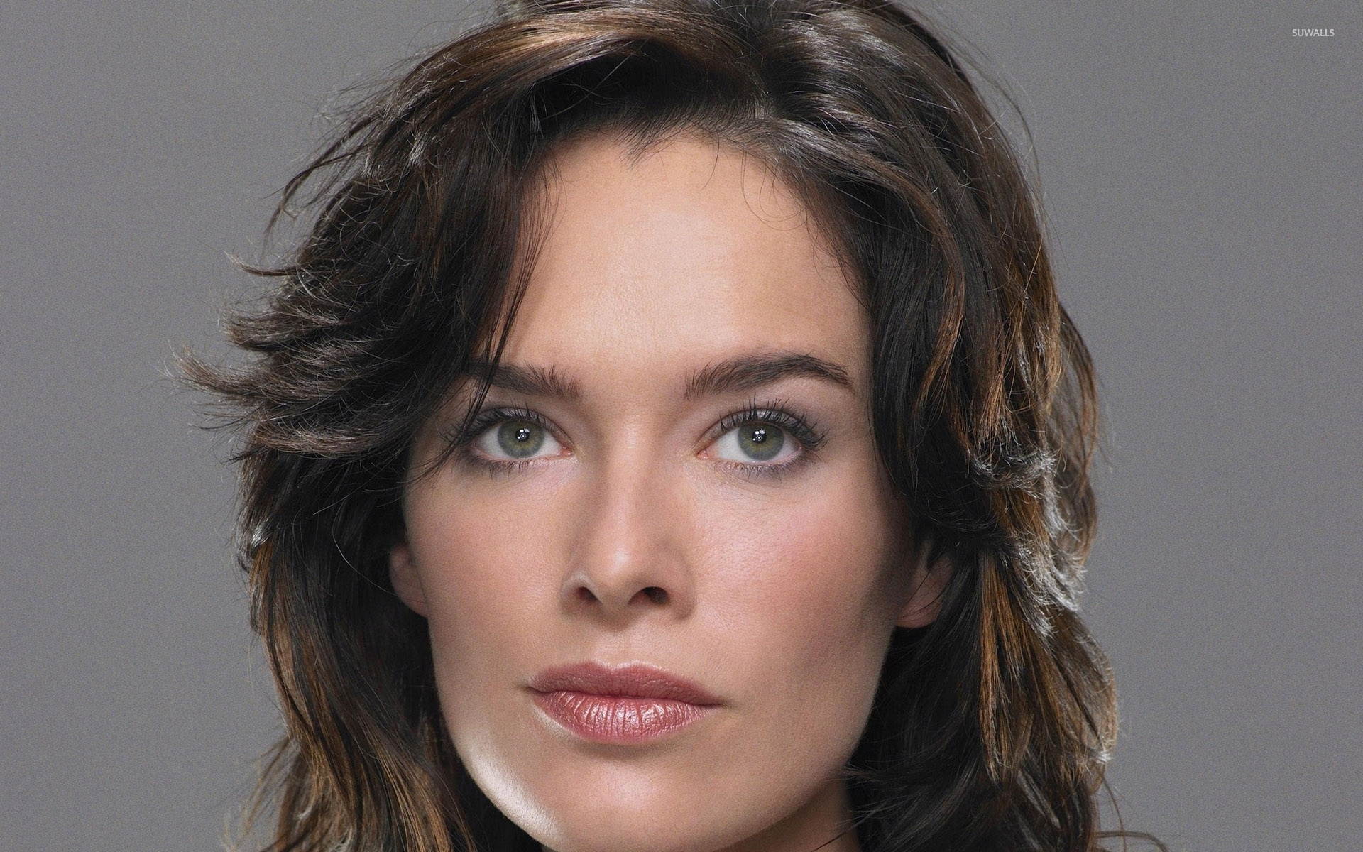 Lena headey 7 wallpaper celebrity wallpapers 34191