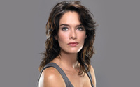 Lena Headey [2] wallpaper 2560x1600 jpg