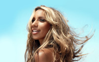 Leona Lewis [5] wallpaper 1920x1200 jpg