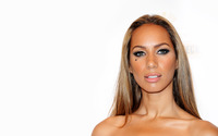 Leona Lewis [4] wallpaper 2880x1800 jpg