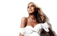 Leona Lewis [17] wallpaper 2560x1600 jpg