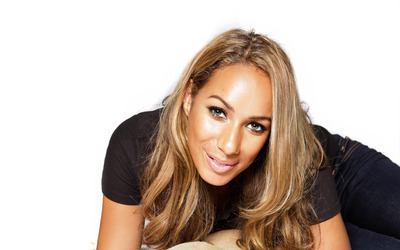 Leona Lewis [12] wallpaper