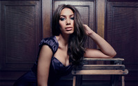 Leona Lewis [10] wallpaper 1920x1200 jpg