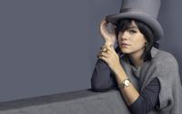 Lily Allen [2] wallpaper 1920x1200 jpg