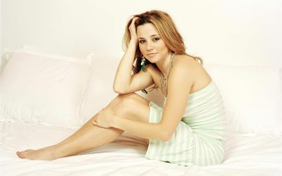 Linda Cardellini wallpaper