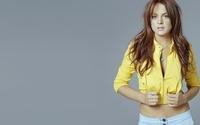 Lindsay Lohan [13] wallpaper 1920x1080 jpg