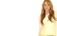 Lindsay Lohan [14] wallpaper 1920x1080 jpg