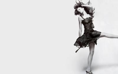 Lindsay Lohan [16] wallpaper