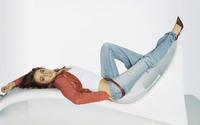 Lindsay Lohan [5] wallpaper 1920x1200 jpg