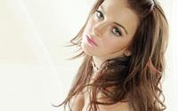 Lindsay Lohan [6] wallpaper 1920x1200 jpg