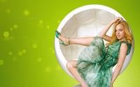 Lindsay Lohan [24] wallpaper 2560x1600 jpg