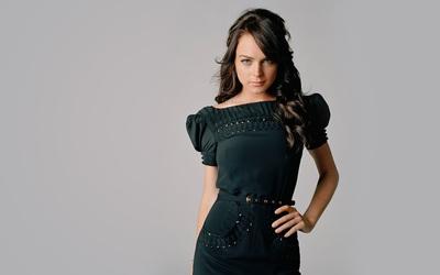 Lindsay Lohan [20] wallpaper