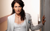 Lisa Edelstein [2] wallpaper 2560x1600 jpg