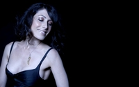 Lisa Edelstein [4] wallpaper 1920x1200 jpg