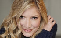 Lisa Faulkner [6] wallpaper 1920x1200 jpg