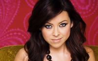Lisa Scott Lee [2] wallpaper 1920x1200 jpg