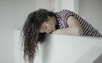 Lorde [5] wallpaper 1920x1200 jpg