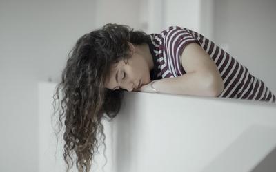 Lorde [5] wallpaper