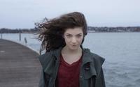 Lorde [6] wallpaper 1920x1200 jpg