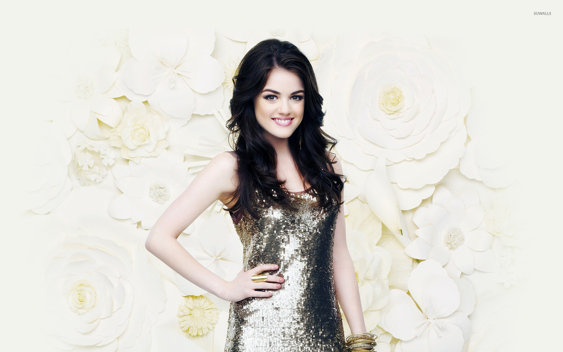 Lucy Hale images Lucy Hale wallpaper and background photos