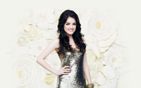 Lucy Hale [4] wallpaper 1920x1200 jpg