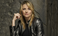 Lucy Lawless wallpaper 2560x1600 jpg