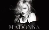 Madonna [3] wallpaper 1920x1080 jpg